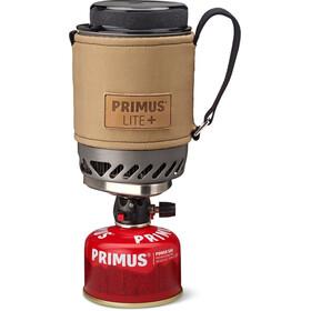 Primus Lite Plus sand